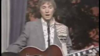 buffalo springfield for what it s worth