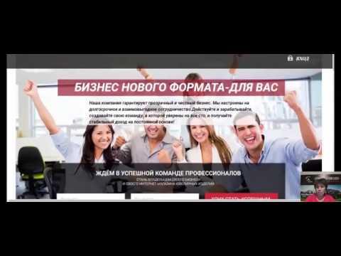 Самара: новости, погода, работа в Самаре, автомобили