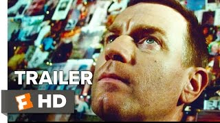 T2 Trainspotting Legacy Trailer (2017) | Movieclips Trailers