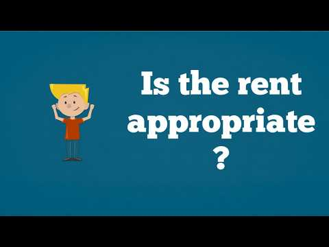 Things You Should Keep In Mind When Taking Out A Commercial Lease