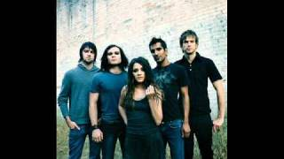 Download Flyleaf,, Remember To Live,, Amy Says & Justice and Mercy [previews] [+ download links] MP3 song and Music Video