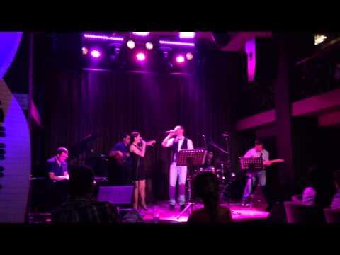 Mezzo Classic House Club Yerevan