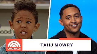 tahj-mowry-recalls-playing-michelle-s-friend-teddy-on-full-house-today-original