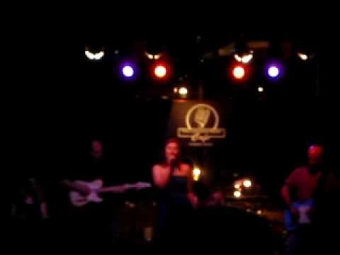 Jenny Gill Band mp3