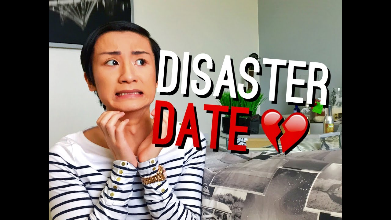 dating simulator date ariane beaten today youtube news