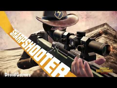 Top 10 Sniper Games For Android 2019 HD