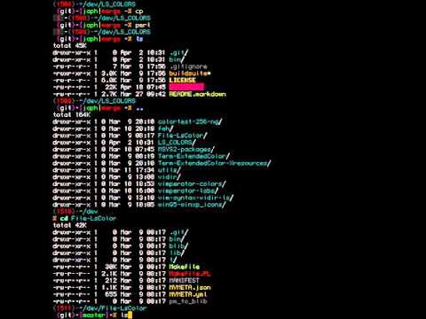 vim, zsh, coreutils & pacman -Syu natively on Windows 7