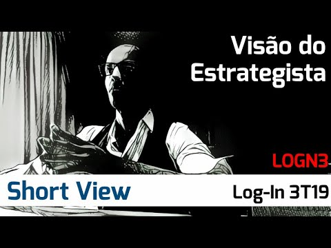 11.12.2019 - Short View - Log-In 3T19 - LOGN3