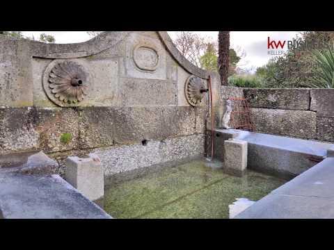Quinta Tagilde - Andreia Pinto/Jorge Pereira KW