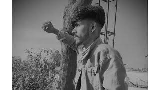funny-adhoya-gourav-sucha-yaar