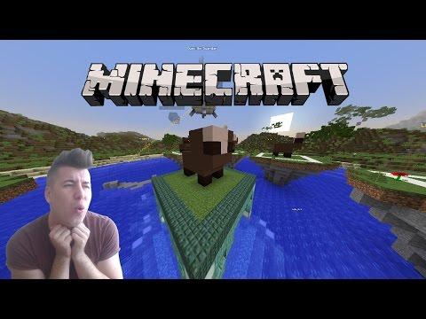 Minecraft Speed Builder | w/ Prietenii | Puiutul De Vacuta | Ep #19