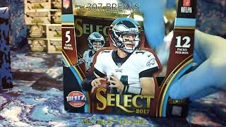 SELECT 1/3 CASE & CONTENDERS OPTIC 1/2 CASE #3(STREAMED LIVE ON TWITCH)