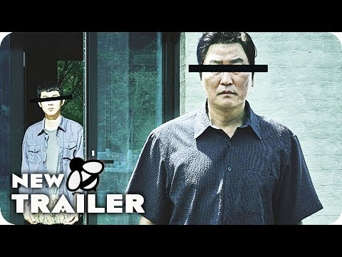 Play Top Upcoming Indie Movie Trailers (2019) Trailer Compilation