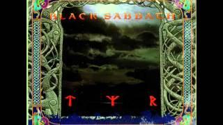 Black Sabbath-Track 1-Anno Mundi