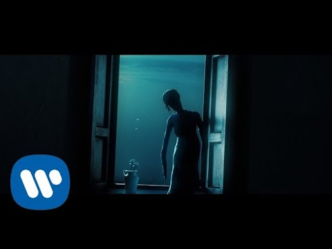 FOALS - Into The Surf [Official Music Video]