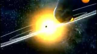 21 декабря 2012 года - Великий парад планет(, 2012-12-20T16:59:12.000Z)