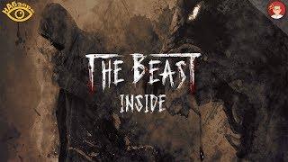 НаОбзоре - The Beast Inside (ужасы, хоррор)