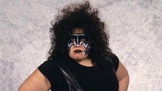 RIP Dead Wrestlers: Rhonda Sing