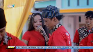BISANE MUNG NYAWANG_AS PERKASA_FAJAR MUSIC Live Banjaran MP3