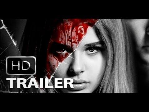 Trailer do filme A Menina Errada