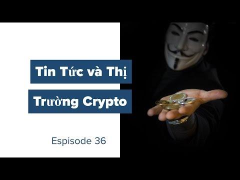 18/3 # 36 - BTC / Litepay Đã Chết / Peter Thiel BTC / Antminer X3 / Mt Gox Phủ Nhận / Sàn Coincheck