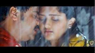 Swarnamukiloru - Mr Marumakan - 720p bluray