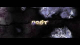 好きな曲のリリックビデオを作ってみました。 曲はSHACHIのSAKURAという...