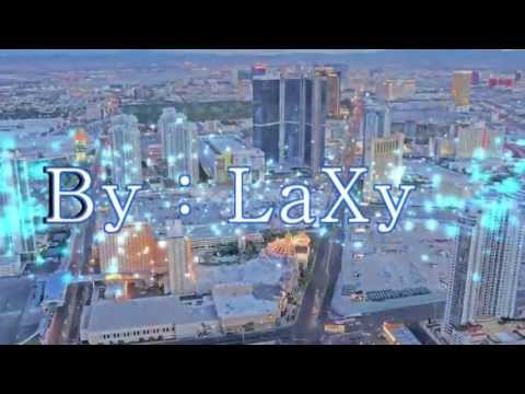 Tony Ray Chica Loca Official Music Video 2013 (3D)