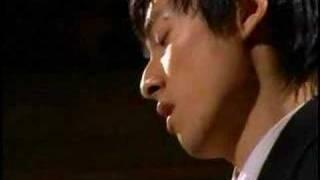 Thomas Yu Dutilleux Piano Sonata Thumbnail
