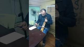 Tekirdağ Büyük Şehir Belediye Başkanı Kadir Albayrak 39 a Yazdığı Şarkı