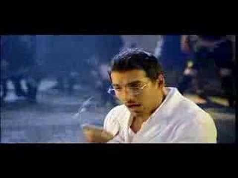 Ishq Ka Kalma - Dhan Dhana Dhan Goal - www.jamali4u.com/vide