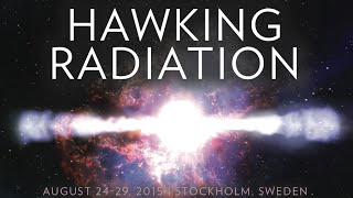Backreaction of Hawking Radiation and Singularities | Laura Mersini-Houghton