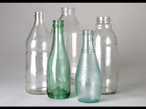 Cinema 4d tutorial how to model a glass bottle youtube - What to put in glass bottles ...