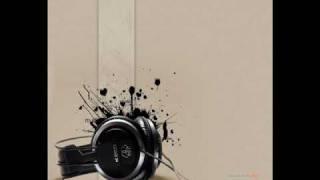Rockin All My Chains On- DJ Khaled Feat. Birdman,Bun B & Soulja Boy
