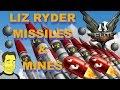 Elite: Dangerous Horizons Unlocking Liz Ryder