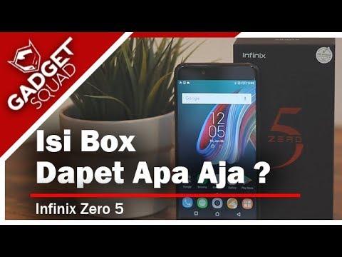 SIAP RILIS, Infinix Zero 8 Indonesia & Spesifikasi Lengkapnya !!.