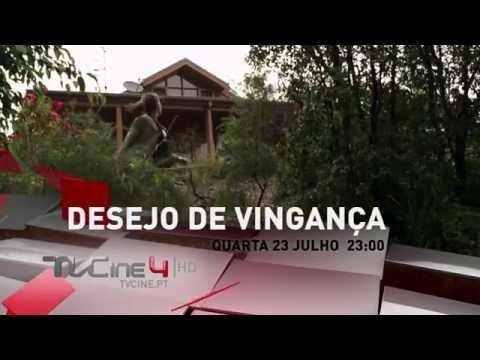 Trailer do filme Hannie Caulder - Desejo de Vingança