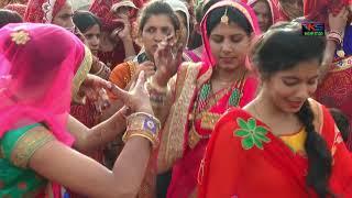 Bahu kale ki | Haryanvi dance // 2021 का धमाकेदार डांस वीडियो