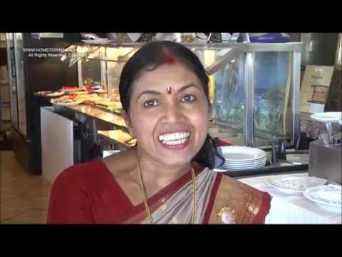 MAYURA, INDIAN FOOD, LOS ANGELES, CALIFORNIA BY TOP RESTAURANT VIDEOS