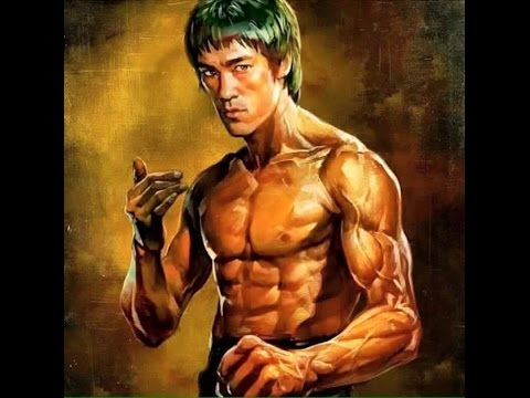 Watch Bruce Lee, My Brother movie online for free