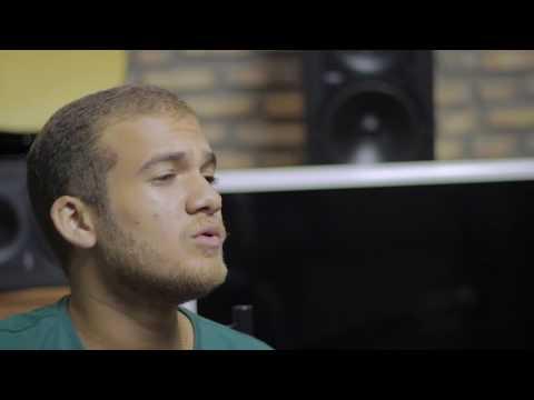 Outra Vida- Armandinho Cover- Mateus Líns