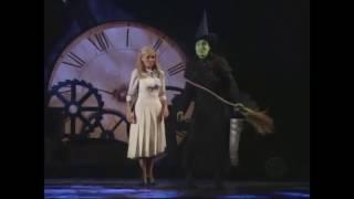Best 8 Tony Award Show Performances