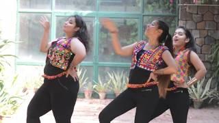 Rocket Saiyaan | Dance Fun Choreography | Shubh Mangal Saavdhan