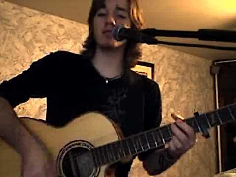 Change Isn't Easy - Brian Royal streaming vf