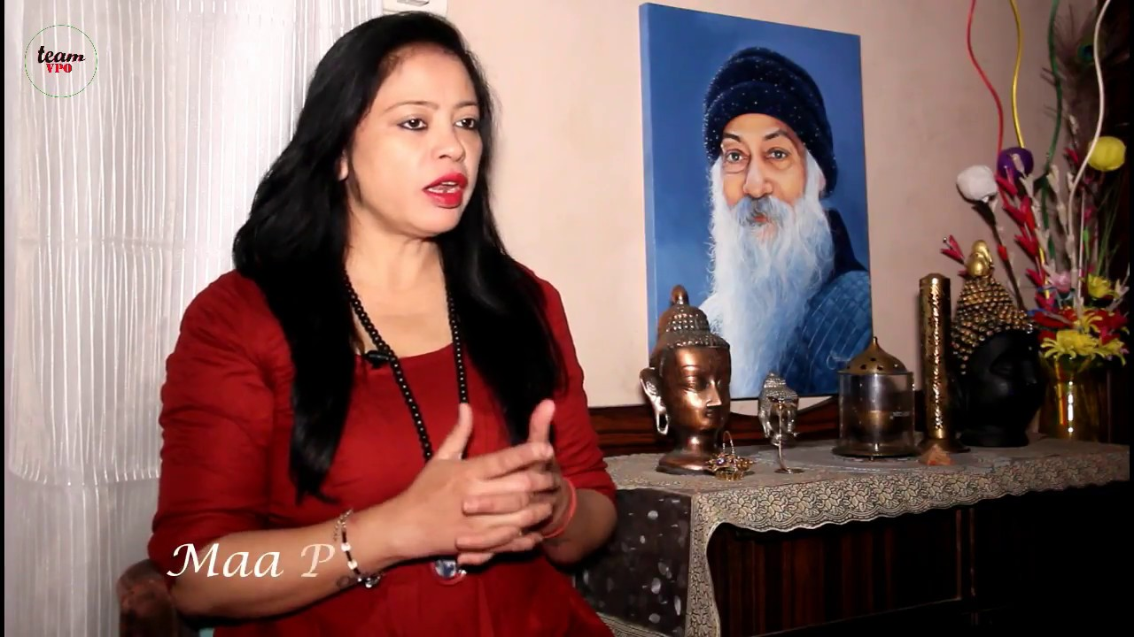 Osho ; Sex Guru or Not