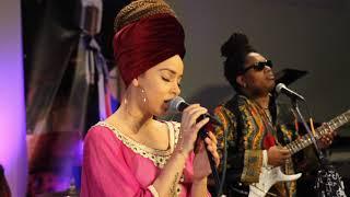Kriye Bohio music