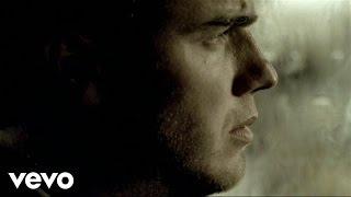 Смотреть клип Gary Barlow - Stronger