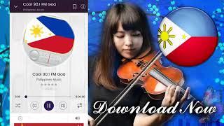 Philippines Music: Radio Fm Philippines