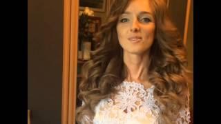 видео свадебный стилист москва