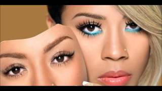 KEYSHIA COLE TRUST AND BELIEVE (SLOWED DOWN)